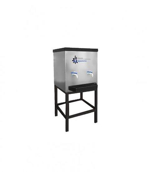 Bebedouro industrial 50 litros T2
