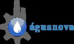 Água Nova Bebedouro Industrial